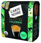 Kawa Senseo Carte Noire Colombie 32 pads w sklepie internetowym Caffetea.pl