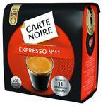 Kawa Senseo Carte Noire Espresso PUISSANT 36 pads w sklepie internetowym Caffetea.pl