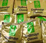 Kawa Senseo Dallmayr Classic 50 saszetek w sklepie internetowym Caffetea.pl