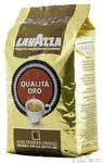 Lavazza Qualita Oro 1kg kawa ziarnista w sklepie internetowym Caffetea.pl