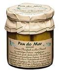 Tuńczyk biały w BIO oliwie z oliwek 220g Pan do Mar w sklepie internetowym Ekolandia24