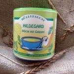 Oryginalna Hildegardowa przyprawa z galgantem 400g w sklepie internetowym StraganZdrowia.pl