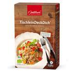 Komosa ryżowa z warzywami (Quinoa) 800g w sklepie internetowym StraganZdrowia.pl