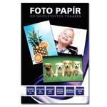 """No Name Papier fotograficzny, foto papier, połysk, biały, 10x15cm, 4x6"""", 230 g/m2, 20 szt., atrament w sklepie internetowym Centrum-tonerow.pl"""