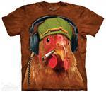 Fried Chicken - The Mountain w sklepie internetowym  VeoVeo