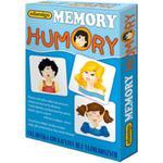 Humory - Memory w sklepie internetowym edupomoce.pl