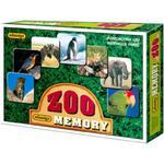 ZOO - Memory w sklepie internetowym edupomoce.pl