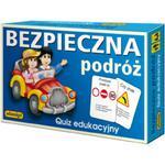 Bezpieczna podróż w sklepie internetowym edupomoce.pl