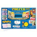 Mała poczta w sklepie internetowym edupomoce.pl