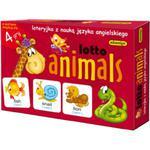 Lotto animals w sklepie internetowym edupomoce.pl