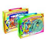 Moje ulubione bajki z CD w sklepie internetowym edupomoce.pl