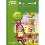 PUS. Rzeczownik 2 w sklepie internetowym edupomoce.pl