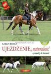 Ujeżdżenie, naturalnie!płyta DVD gratis w sklepie internetowym Konik.com.pl