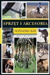 Sprzęt i akcesoria jeździeckie - Carolyn Henderson w sklepie internetowym Konik.com.pl