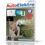 AUTOELEKTRO 053 (schemat elektryczny: TOYOTA CARINA E - część 1, RENAULT TWINGO - część 2) w sklepie internetowym MOTODANE