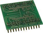 AddOn dla adaptera 16-bit dla pamięci Flash 29BL802/162 SSOP56 (B1) w sklepie internetowym ELIPTOR