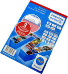 Zestaw startowy TnK 3M -karta Conax Telewizja na Kartę (3 m-ce) w sklepie internetowym ELIPTOR