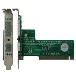 Karta Diagnostyczna P.O.S.T. PCI 6-digit server w sklepie internetowym ELIPTOR
