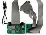 Karta Diagnostyczna P.O.S.T. mini PCI/LPT 6-digit ext. diplay w sklepie internetowym ELIPTOR