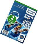 Zestaw startowy TnK 2M -karta Conax Telewizja na Kartę (2 m-ce) w sklepie internetowym ELIPTOR