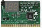 Karta Diagnostyczna P.O.S.T. PCI w sklepie internetowym ELIPTOR