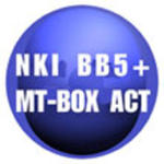 Aktywacja Mt-Box BB5+ BEZ KREDYTÓW (Tak mam aktywację BB5) w sklepie internetowym GSM-support.pl