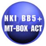 Aktywacja Mt-Box BB5+ BEZ KREDYTÓW (Nie mam aktywacji BB5) w sklepie internetowym GSM-support.pl