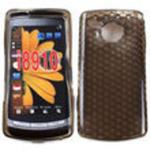 Etui back case - pokrowiec silikonowy Samsung i8910 w sklepie internetowym GSM-support.pl