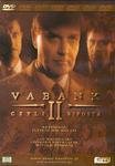 VABANK II - CZYLI RIPOSTA (DVD) w sklepie internetowym eMarkt.pl
