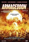 ARMAGEDON (Countdown: Armageddon) (DVD) w sklepie internetowym eMarkt.pl