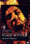 BLAIR WITCH 2 - KSI w sklepie internetowym eMarkt.pl