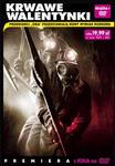 KRWAWE WALENTYNKI (My Bloody Valentine) (DVD) w sklepie internetowym eMarkt.pl