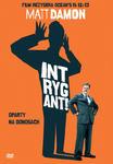 INTRYGANT (The Informant) (DVD) w sklepie internetowym eMarkt.pl