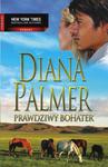 DIANA PALMER - PRAWDZIWY BOHATER (oprawa mi w sklepie internetowym eMarkt.pl