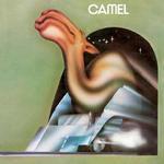CAMEL - CAMEL (REMASTERED) (CD) w sklepie internetowym eMarkt.pl