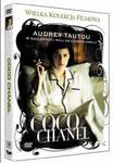 COCO CHANEL (Coco avant Chanel) (DVD) w sklepie internetowym eMarkt.pl
