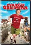 PODRӯE GULIWERA (Gulliver's Travels) (DVD) w sklepie internetowym eMarkt.pl