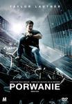 PORWANIE (Abduction) (DVD) w sklepie internetowym eMarkt.pl