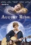 AUGUST RUSH (DVD) w sklepie internetowym eMarkt.pl