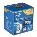 PROCESOR CORE i3 4160 3.6GHz LGA1150 BOX w sklepie internetowym eMarkt.pl