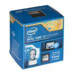 PROCESOR CORE i3 4370 3.8GHz LGA1150 BOX w sklepie internetowym eMarkt.pl