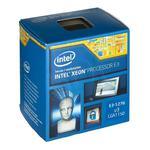 PROCESOR INTEL XEON E3-1276V3 BOX w sklepie internetowym eMarkt.pl
