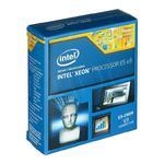 PROCESOR INTEL XEON E5-2609V3 BOX w sklepie internetowym eMarkt.pl