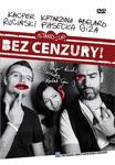 STAND-UP. BEZ CENZURY (DVD) w sklepie internetowym eMarkt.pl