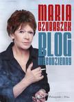 MARIA CZUBASZEK - BLOG NIECODZIENNY (Ksi w sklepie internetowym eMarkt.pl