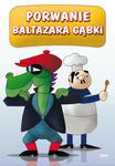 PORWANIE BALTAZARA G w sklepie internetowym eMarkt.pl