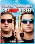 22 JUMP STREET (22 Jump Street) (Blu-ray) w sklepie internetowym eMarkt.pl
