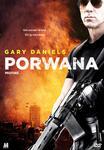 PORWANA (Misfire) (DVD) w sklepie internetowym eMarkt.pl