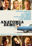 ANATOMIA ZEMSTY (Life of Crime) (DVD) w sklepie internetowym eMarkt.pl