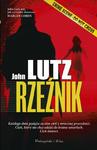 JOHN LUTZ - RZE w sklepie internetowym eMarkt.pl